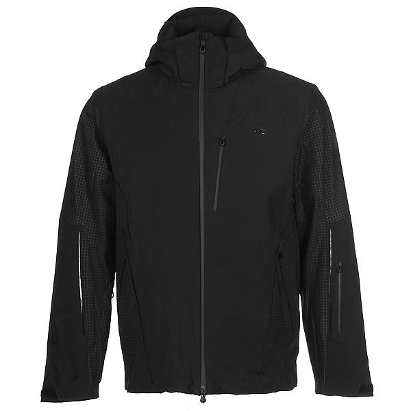 KJUS Formula DLX Mens Insulated Ski Jacket, , 600