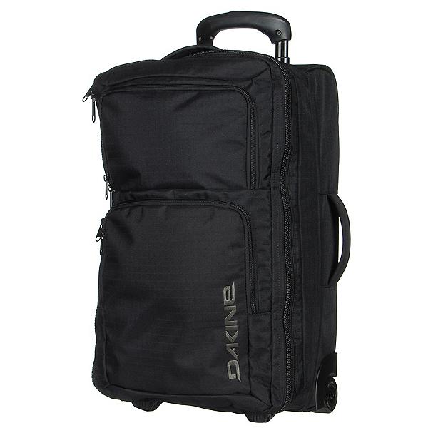 Dakine Carry On Roller 36L Bag 2016, , 600