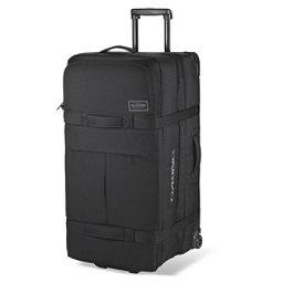 Dakine Split Roller 65L Bag 2016, Black, 256