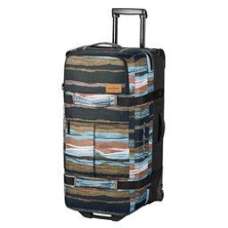 Dakine Split Roller 100L Bag 2016, Shoreline, 256