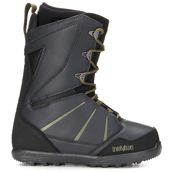 ThirtyTwo Lashed Bradshaw Snowboard Boots, , 600