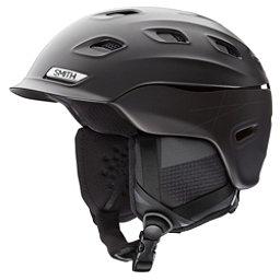 Smith Vantage MIPS Helmet 2018, Matte Gunmetal, 256