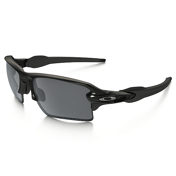 Oakley Flak 2.0 XL Polarized Sunglasses, , 600