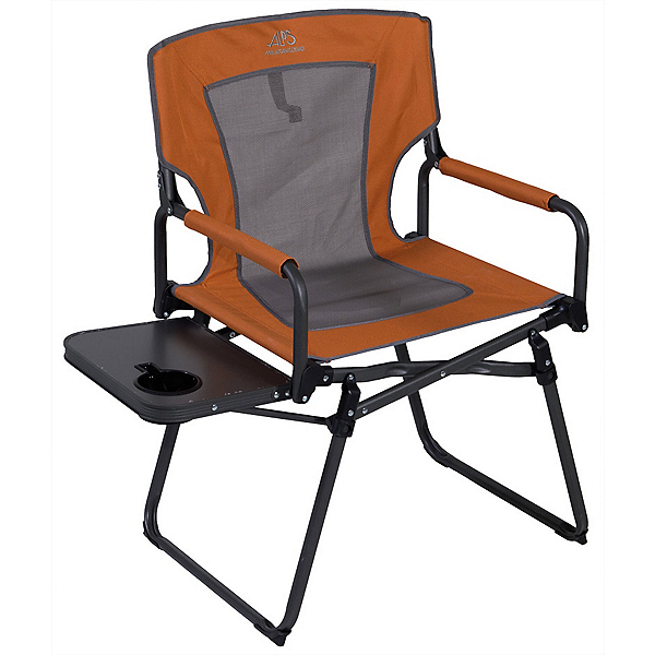 Alps Mountaineering Campside Chair 2018, , 600
