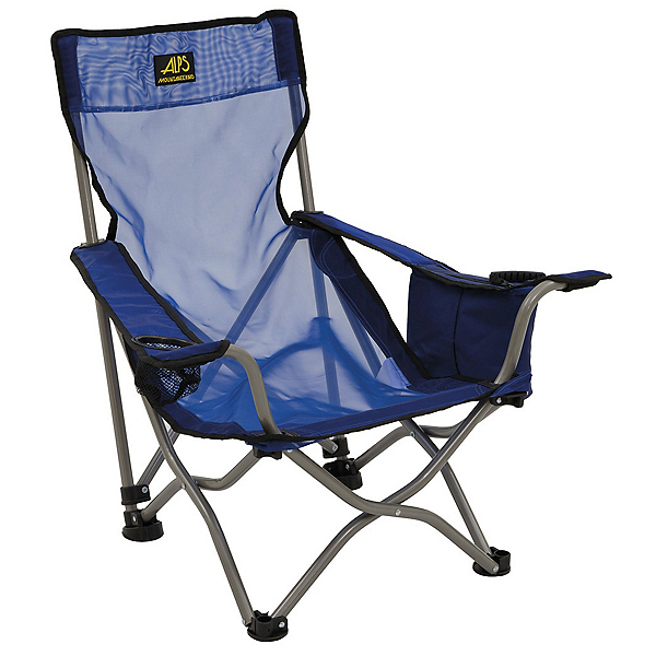 Alps Mountaineering Getaway Chair, , 600