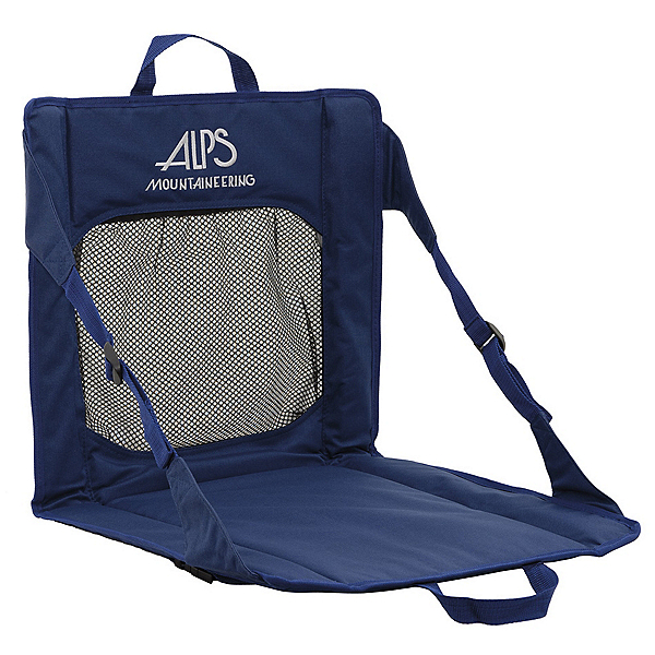Alps Mountaineering Mesh Weekender Chair, , 600