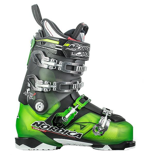 Nordica NRGy Pro 1 LE Ski Boots, , 600
