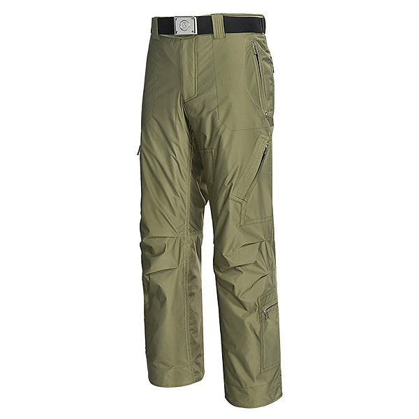 Bogner Aros Mens Ski Pants, , 600