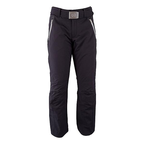Bogner Thery Mens Ski Pants, , 600
