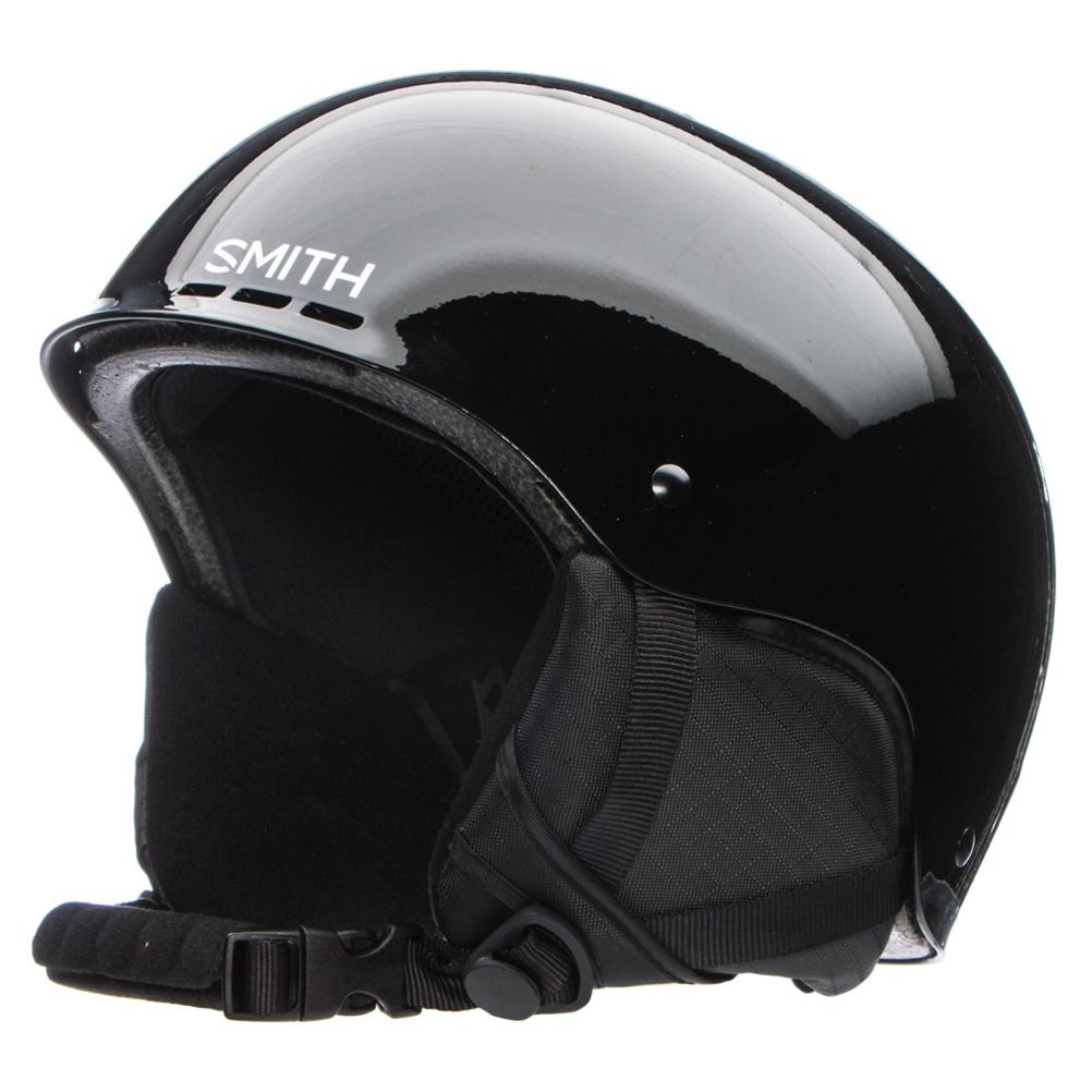 Smith Holt Jr. Kids Helmet 2021 im test