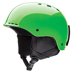 Smith Holt Jr. Kids Helmet 2018, Reactor, 256