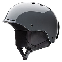 Smith Holt Jr. Kids Helmet 2018, Charcoal, 256