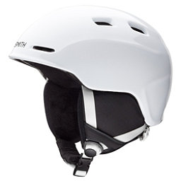 Smith Zoom Jr. Kids Helmet 2018, White, 256