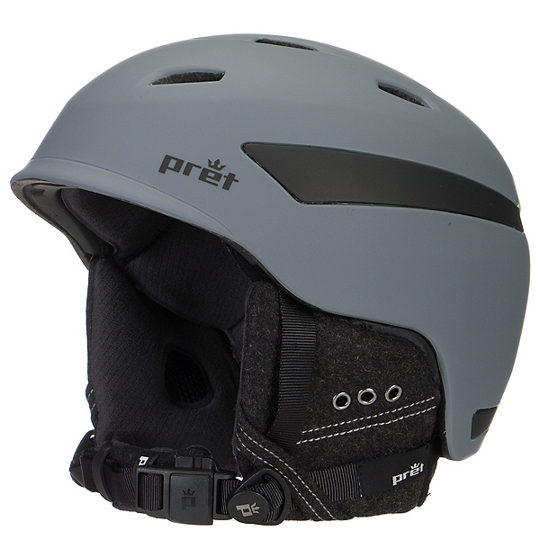Pret Effect Helmet, , 600