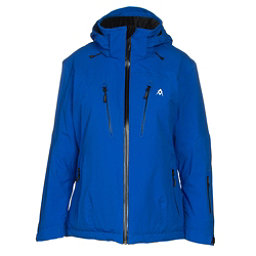 Women S Ski Jackets Skis Com