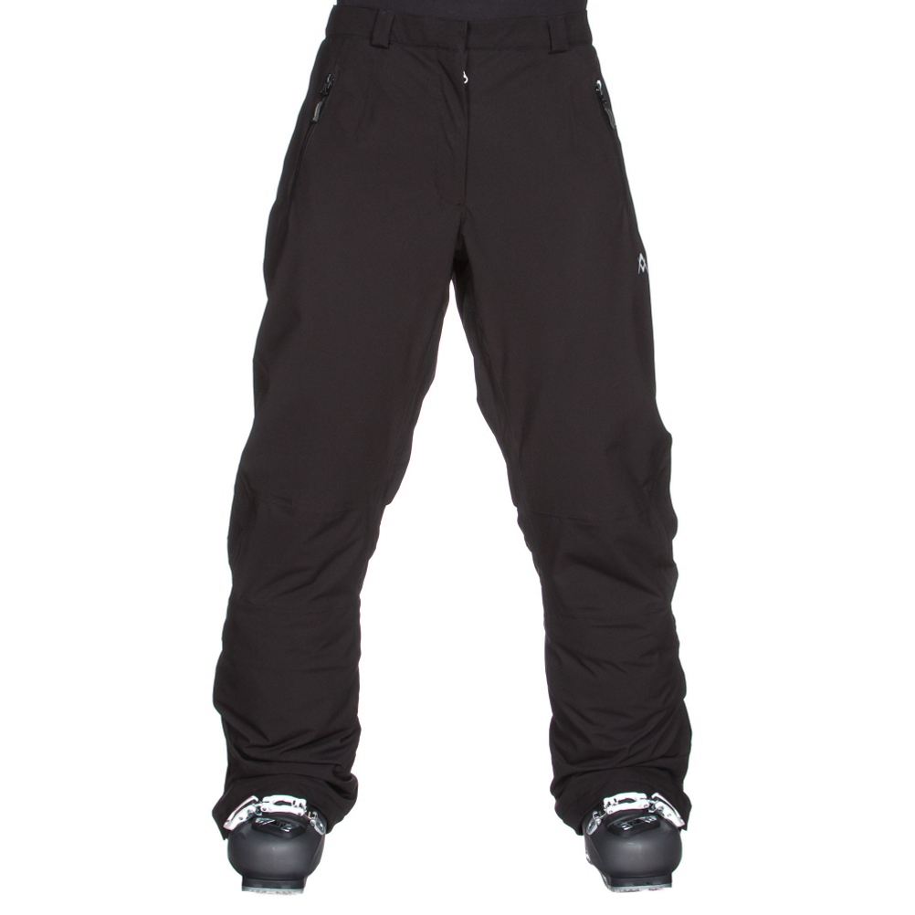 Volkl Perfect Fitting Womens Ski Pants