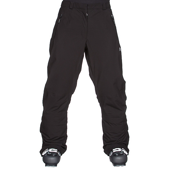 Volkl Perfect Fitting Womens Ski Pants, , 600