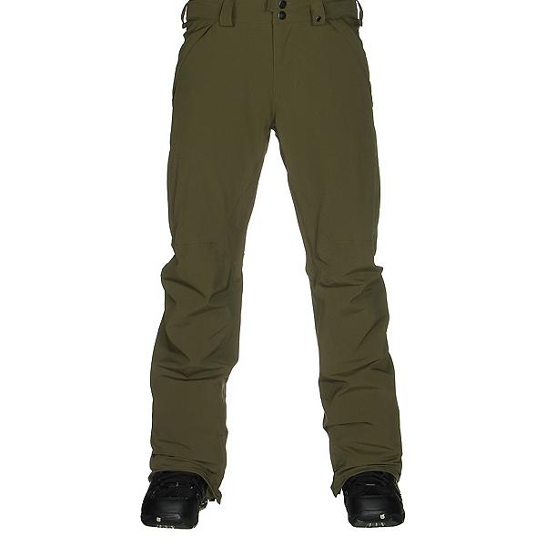 Burton Vent Mens Snowboard Pants, , 600