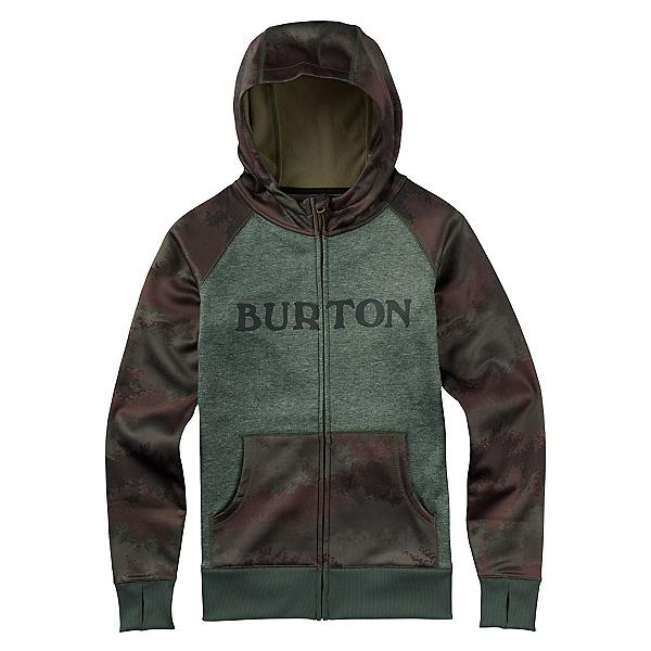 Burton Scoop Womens Hoodie, , 600