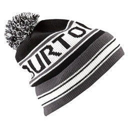 40188187c177 Shop for Burton Men s Ski Hats at Skis.com