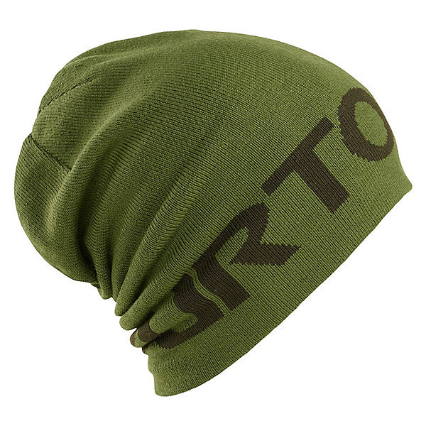 Burton Billboard Slouch Hat, , 600