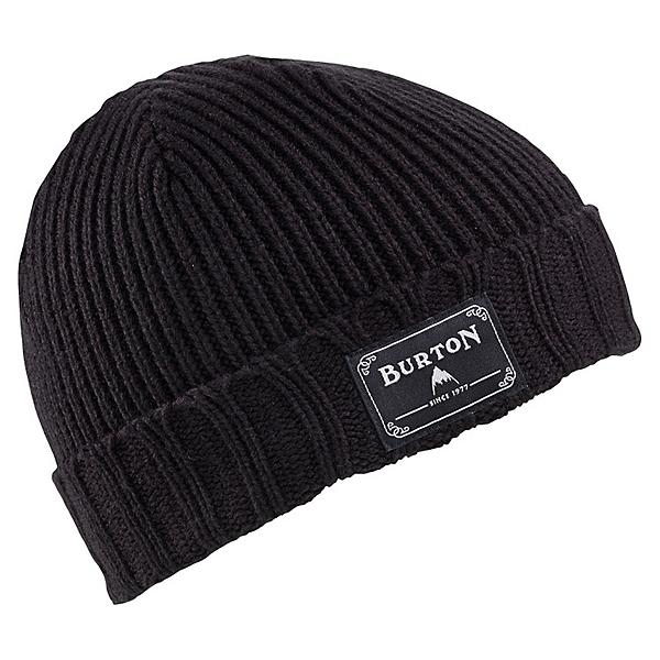 Burton Gringo Hat, , 600