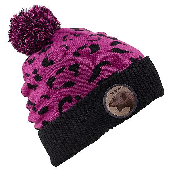 Burton Marcy Womens Hat, , 600