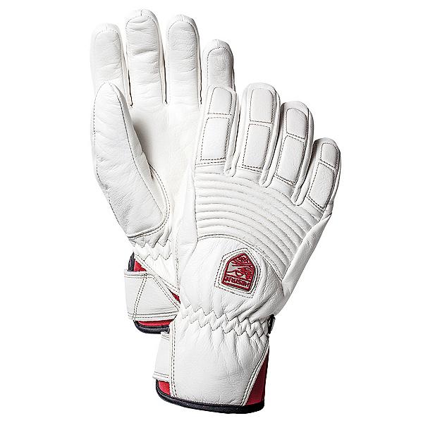 Hestra Fall Line Womens Gloves, , 600