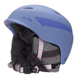 Pret Facet Womens Helmet, Wisteria, 256