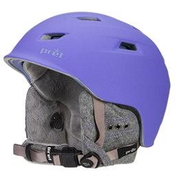 Pret Luxe Womens Helmet, Wisteria, 256