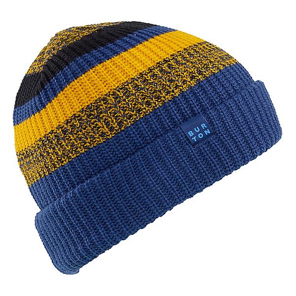 Burton Chute Kids Hat, Boro, 600