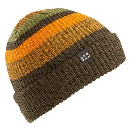 Burton Chute Kids Hat, Keef, 256