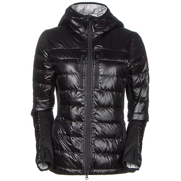 Canada Goose Hybridge Lite Hoody Womens Jacket, , 600