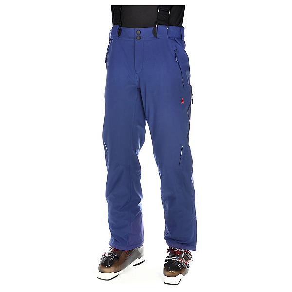Volkl Black Jack Mens Ski Pants, , 600