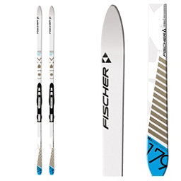Fischer Spider 62 Cross Country Skis, , 256