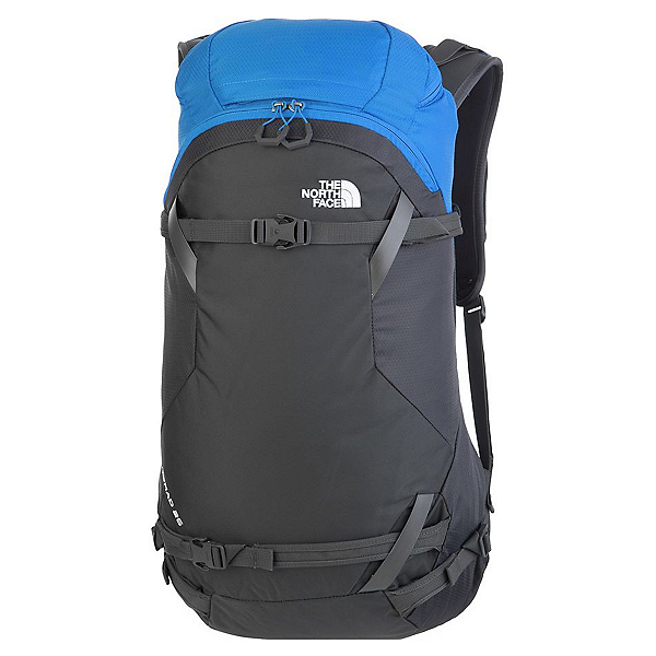 The North Face Snomad 26 Backpack (Previous Season), , 600