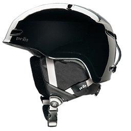Pret Kid Lid Kids Helmet, Black, 256
