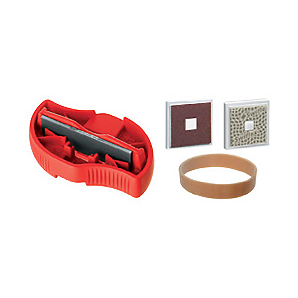 Swix Carving Kit 2 2020, , 600