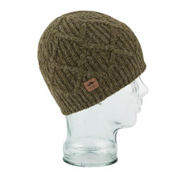 Coal The Yukon Hat, Olive, 256