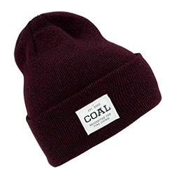 Coal The Uniform Hat, Burgundy, 256