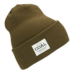 b74b720b83b Coal   Sherpa Men s Hats on Sale at Snowboards.com