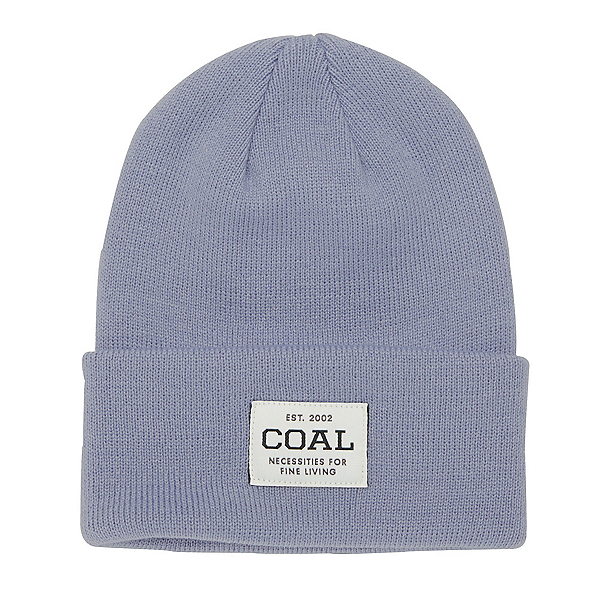 Coal The Uniform Hat 2022, Lilac, 600