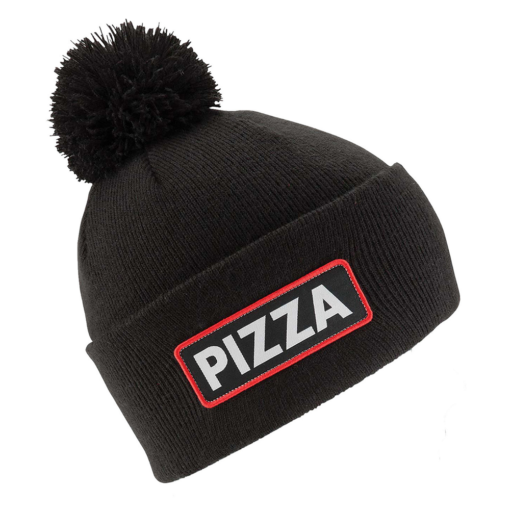 Image of Coal The Vice Hat