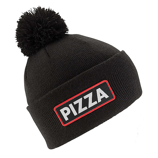 Coal The Vice Hat, Black Pizza, 600