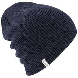 Coal The Frena Solid Hat, Heather Navy, 256