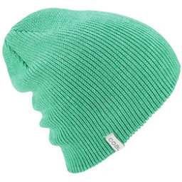 Coal The Frena Solid Hat, Heather Mint, 256
