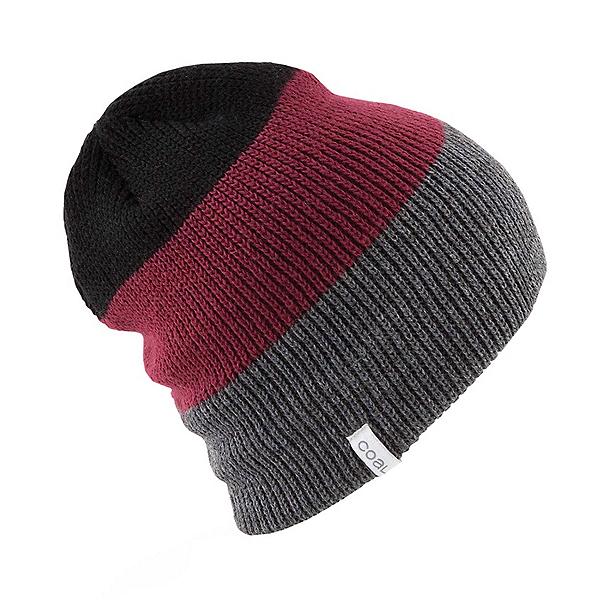 Coal The Frena Hat, Charcoal, 600