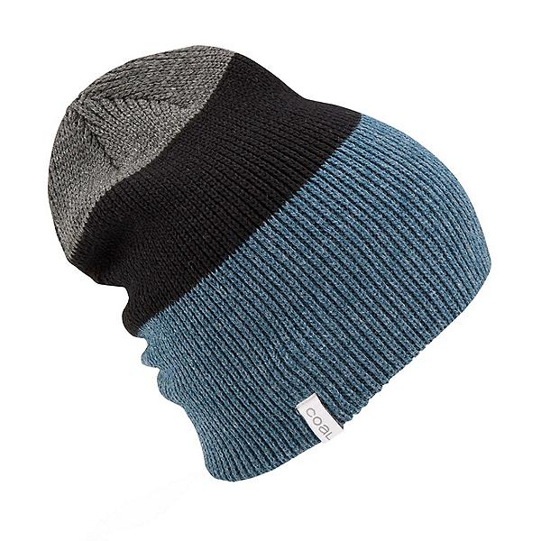 Coal The Frena Hat, , 600
