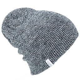 Coal The Frena Solid Hat, Black Marl, 256