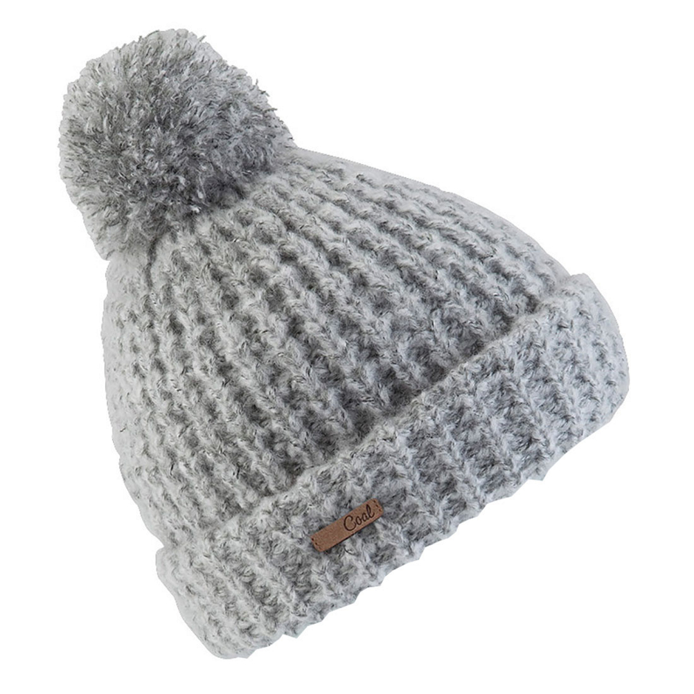 Image of Coal The Kate Womens Hat